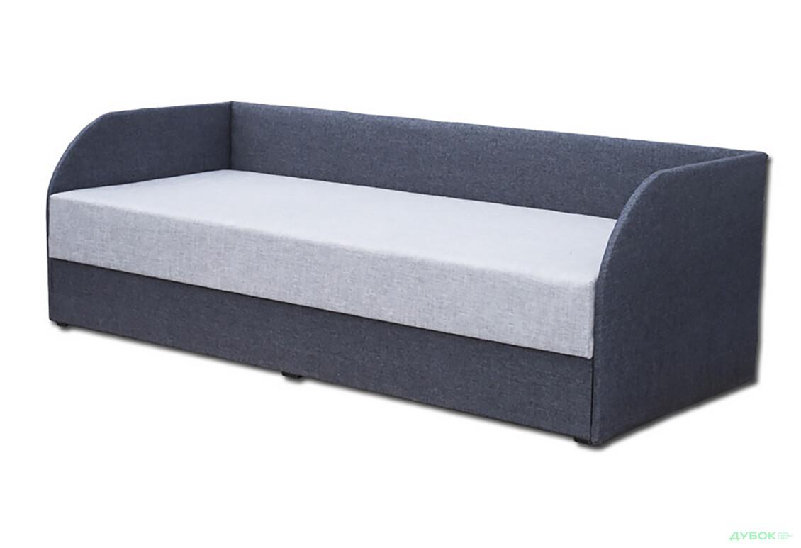 Диван кровать Болеро 2 (с матрасом)