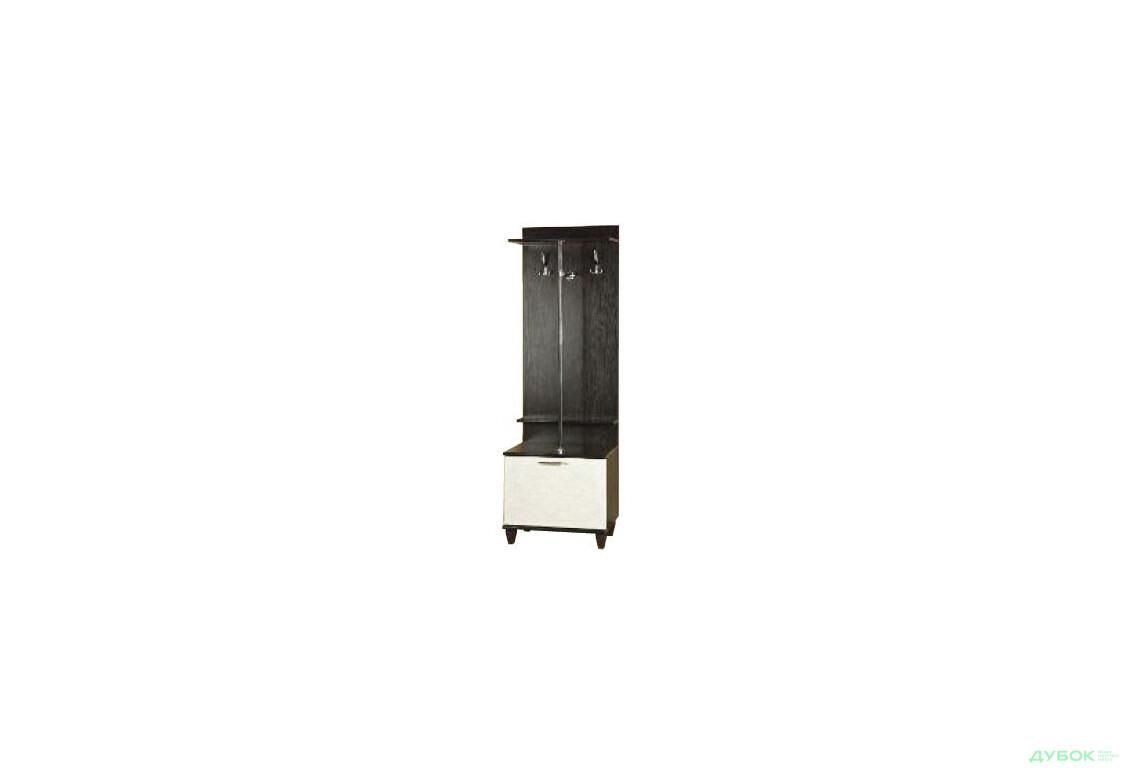 Спектр Секция мебельная МР-2440