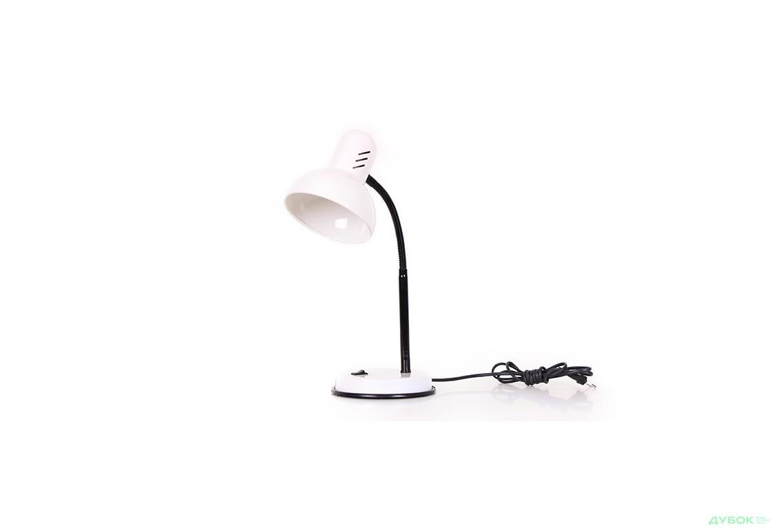 Лампа настільна Сніжинка, арт.L-05