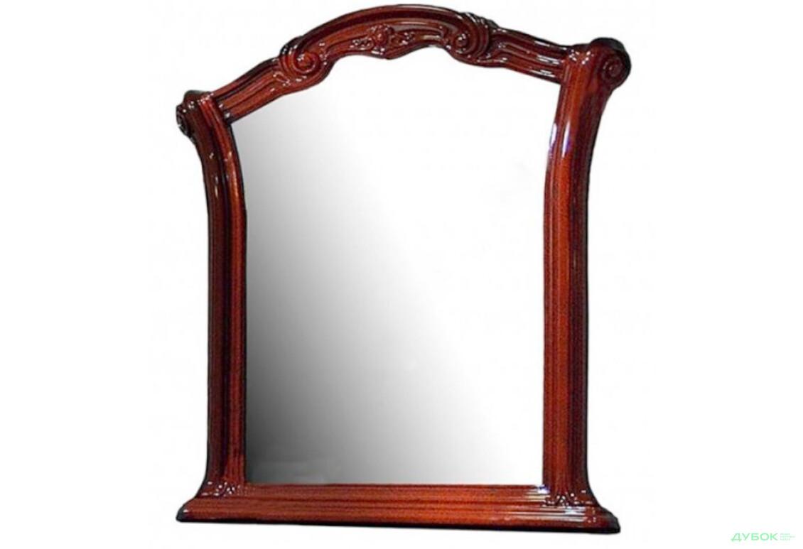 Венеция New Зеркало