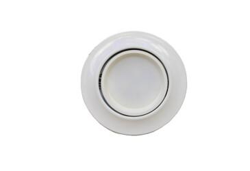 Точечный светильник 7472295 WH Stella Light