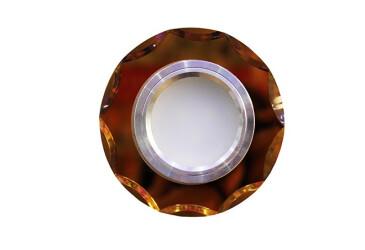 Точечный светильник ZA 068A CH-BR Z-Light