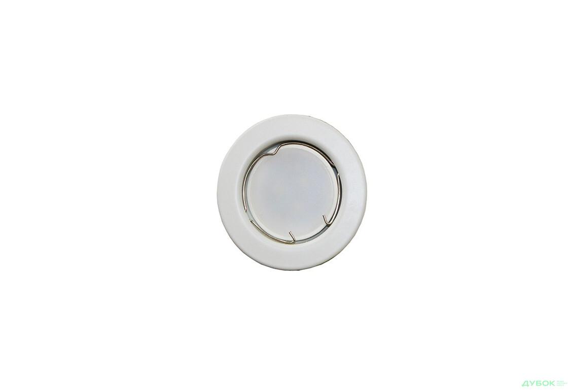 Точечный светильник ZL 3004 WH