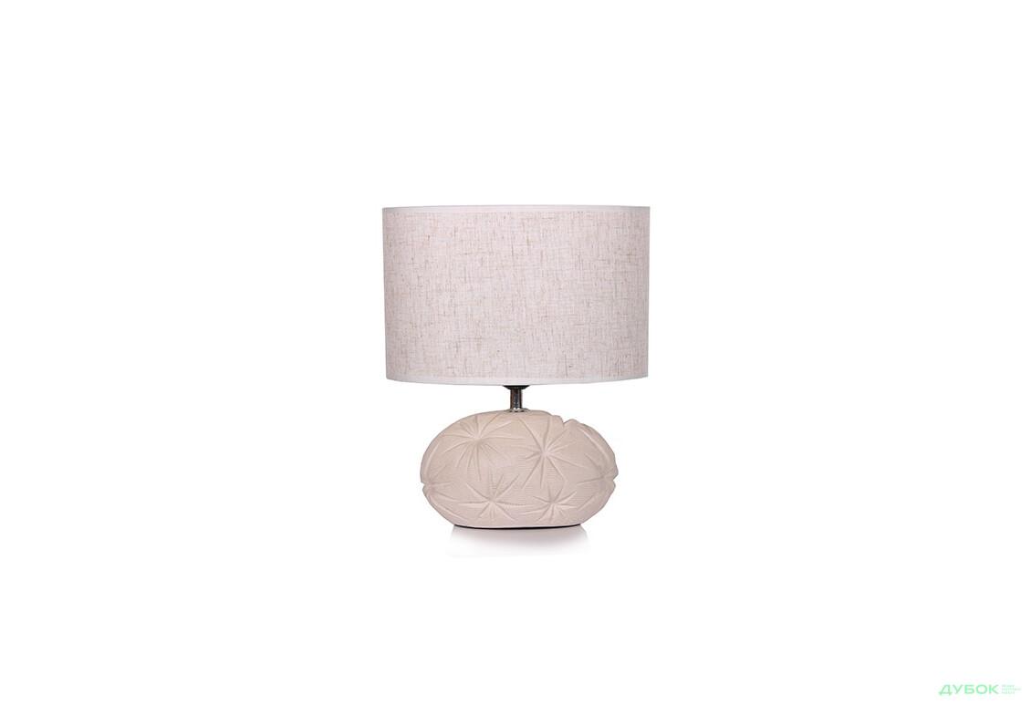 Настольная лампа Д GН70578