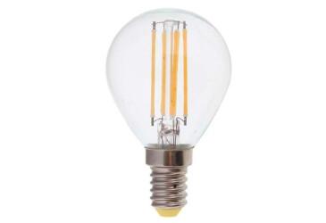 Лампа свiтлодiодна LB-61 P45 4000K Feron