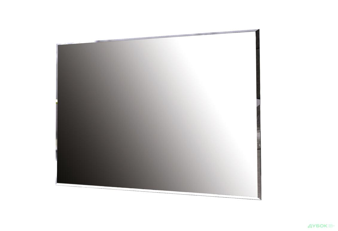 Модульная спальня Флоренция Зеркало 100х80