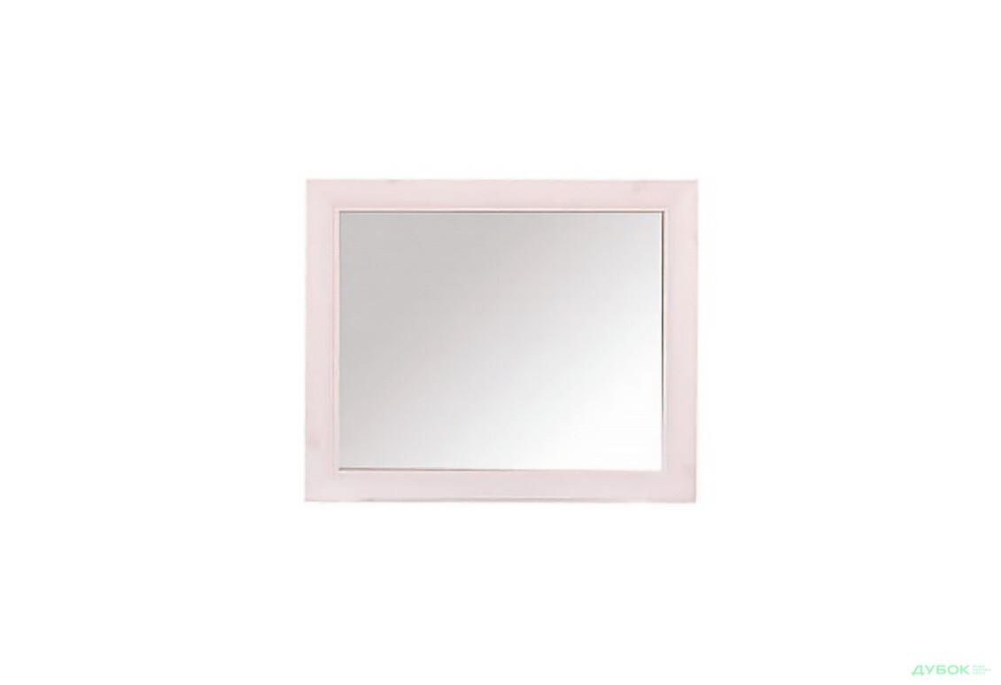 Дзеркало настінне МР-3003