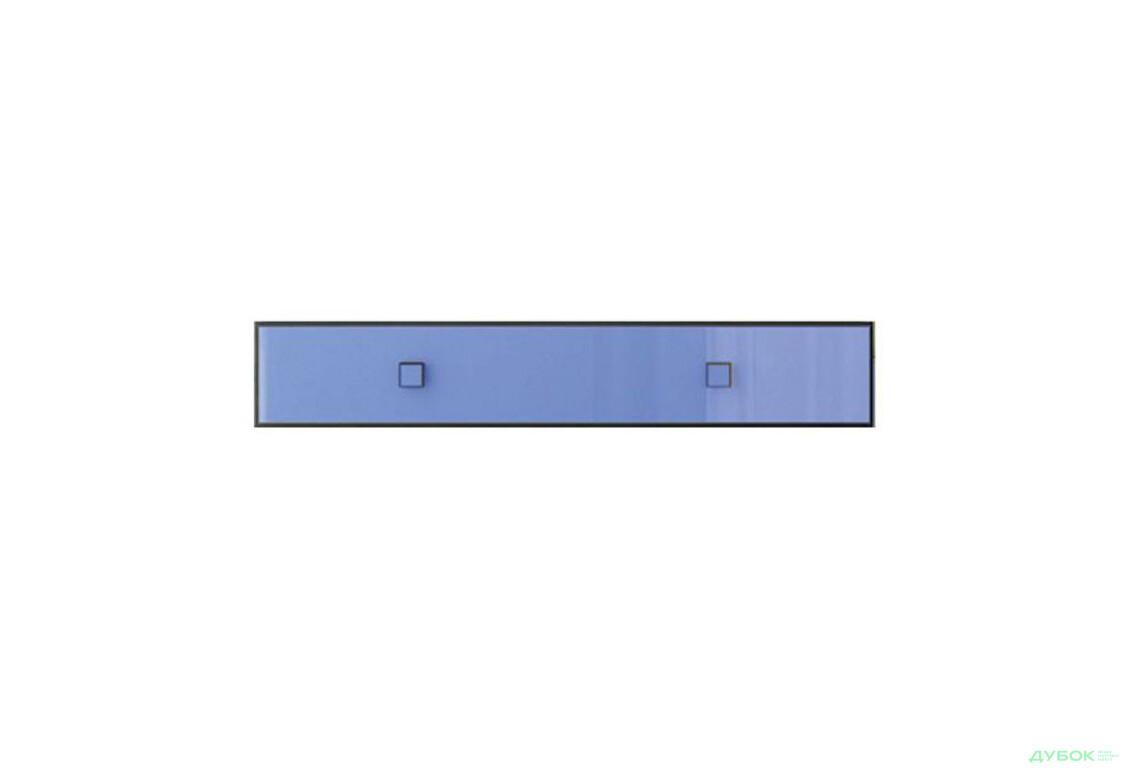 Модульная система Аватар Полка 1d