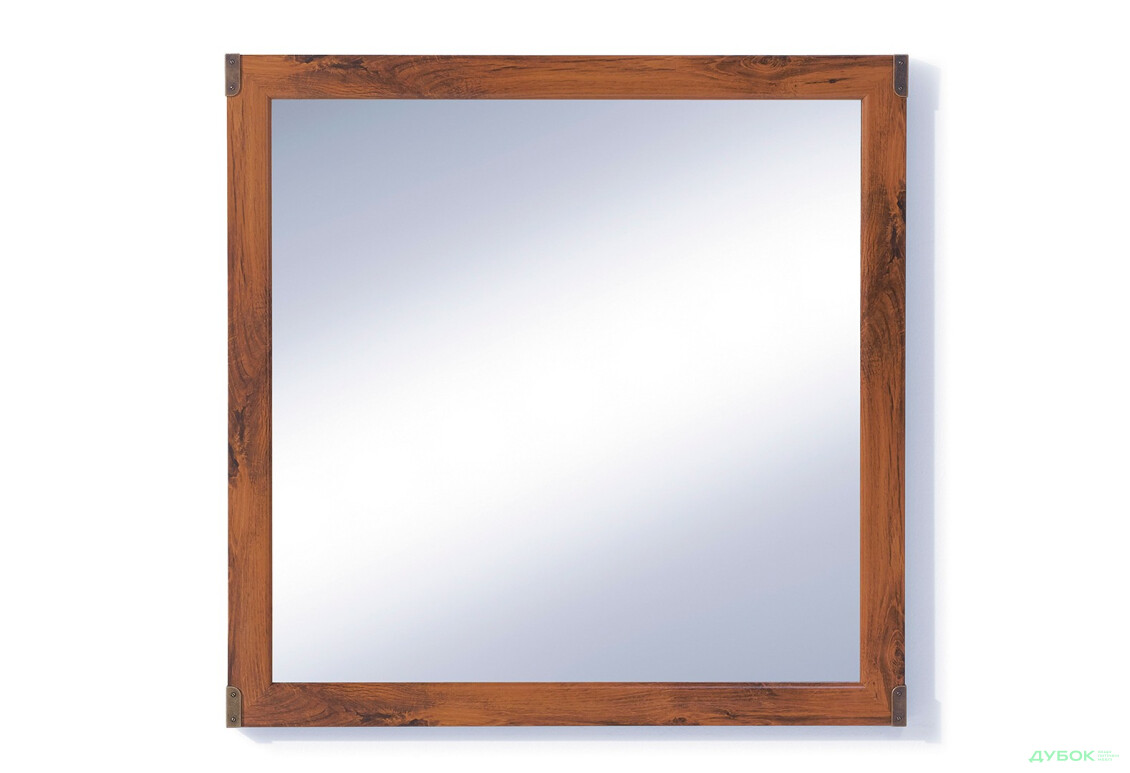 Модульная система Индиана / Indiana Зеркало JLUS80