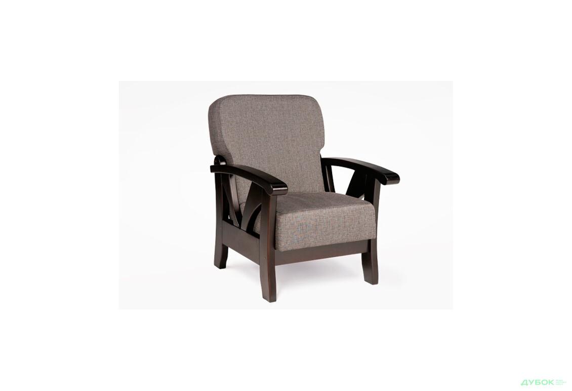 Кресло Адар-5 Ольха