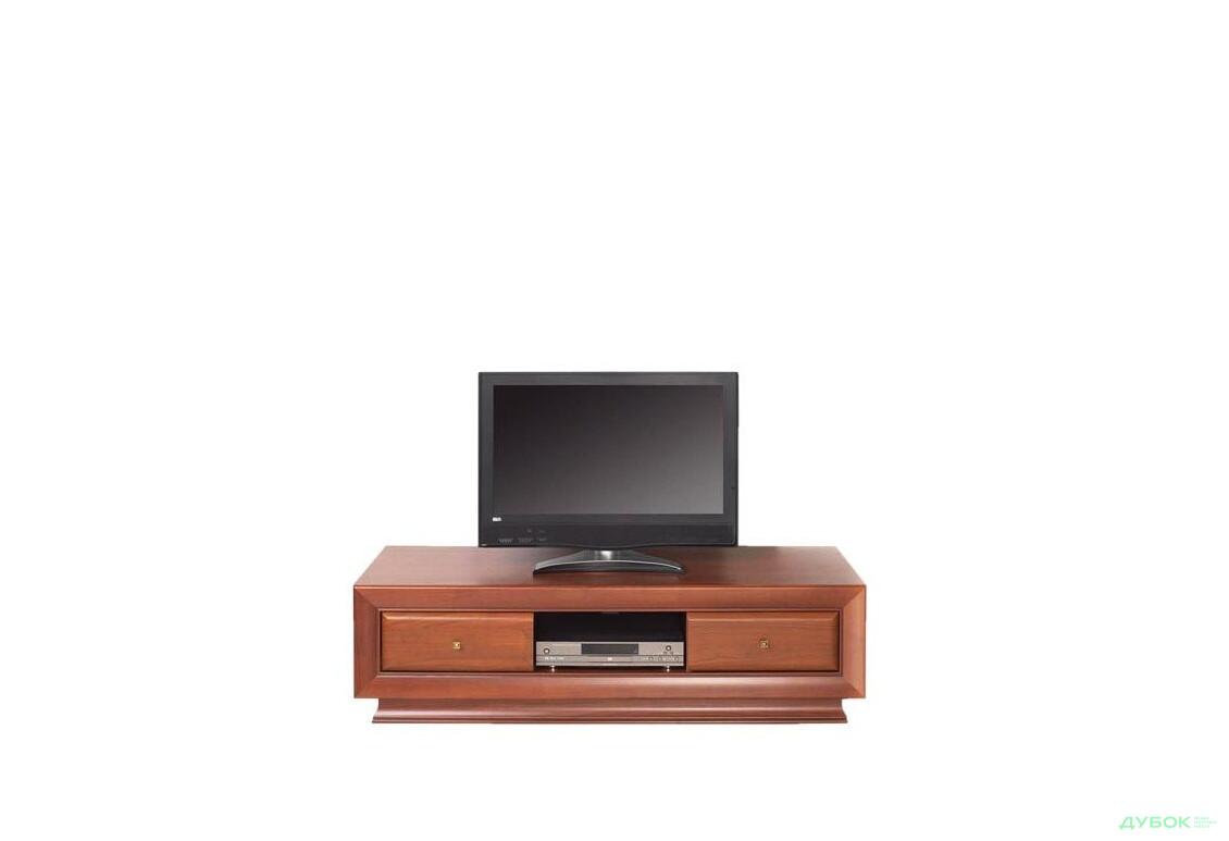 Ларго Классик / Largo Classic Тумба TV RTV2S/4/15