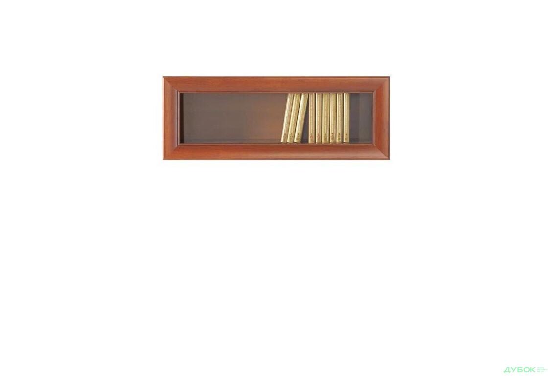 Ларго Классик / Largo Classic Полка витрина SW1W/4/11