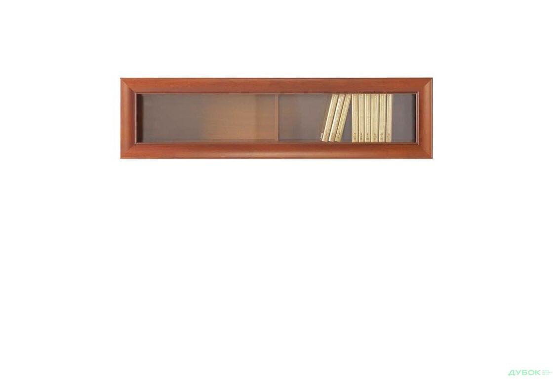 Ларго Классик / Largo Classic Полка витрина SW1W/4/15