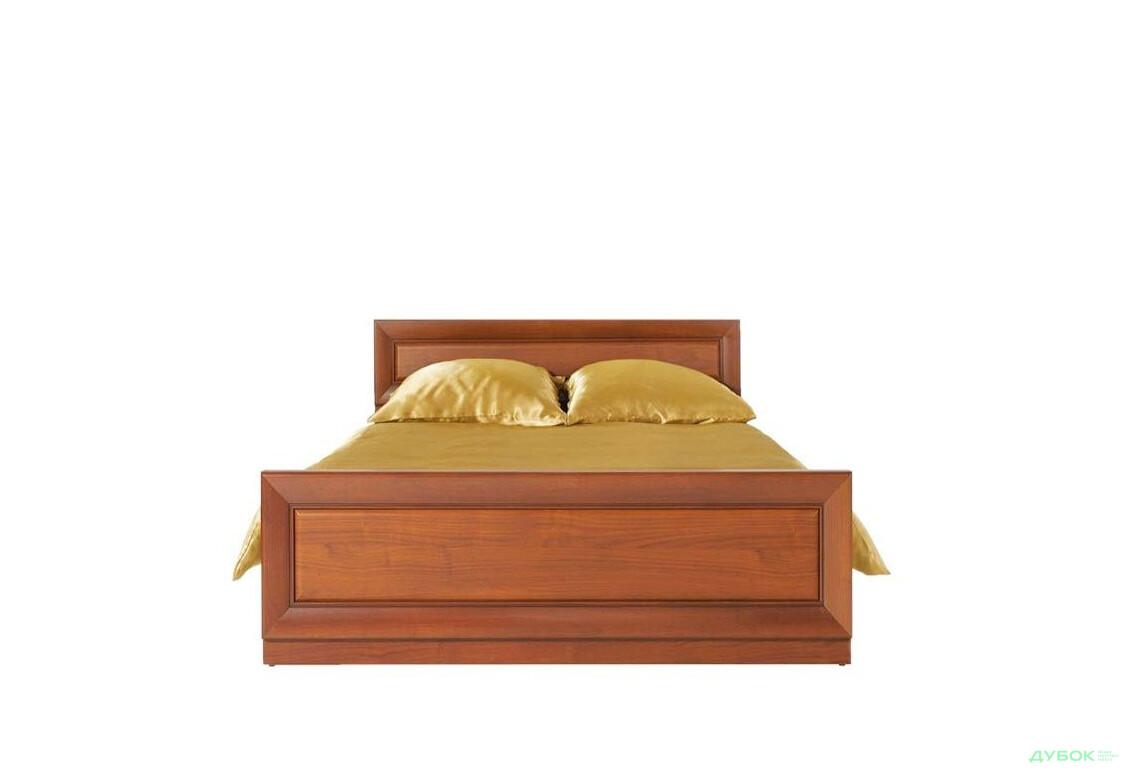 Ларго Класік / Largo Classic Ліжко LOZ140