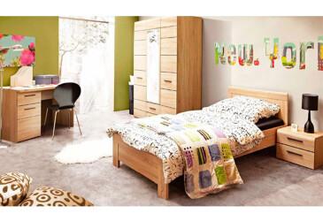 Спальня Соло ІІ VMV holding