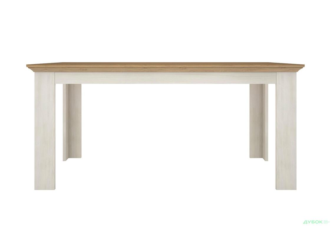 Стол обеденный STOL 160/210