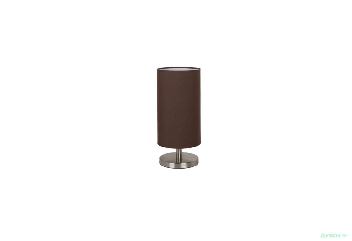 Светильник HN2293A brown