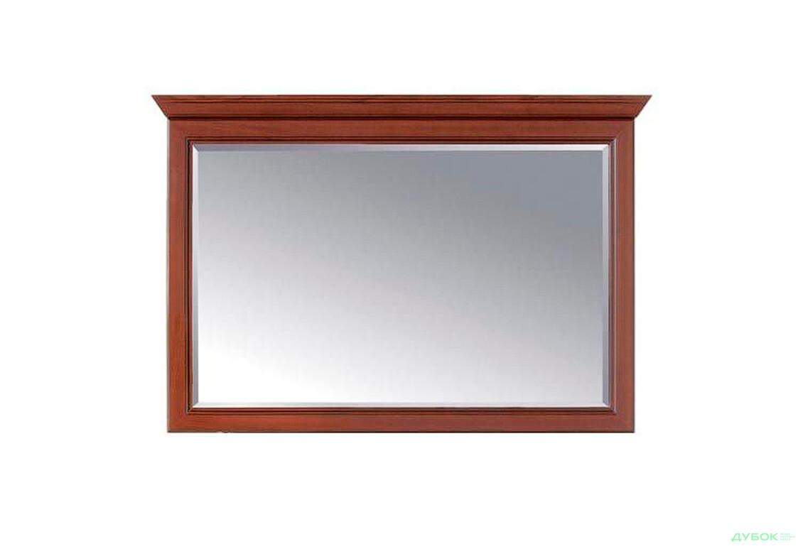 Зеркало NLUS 125