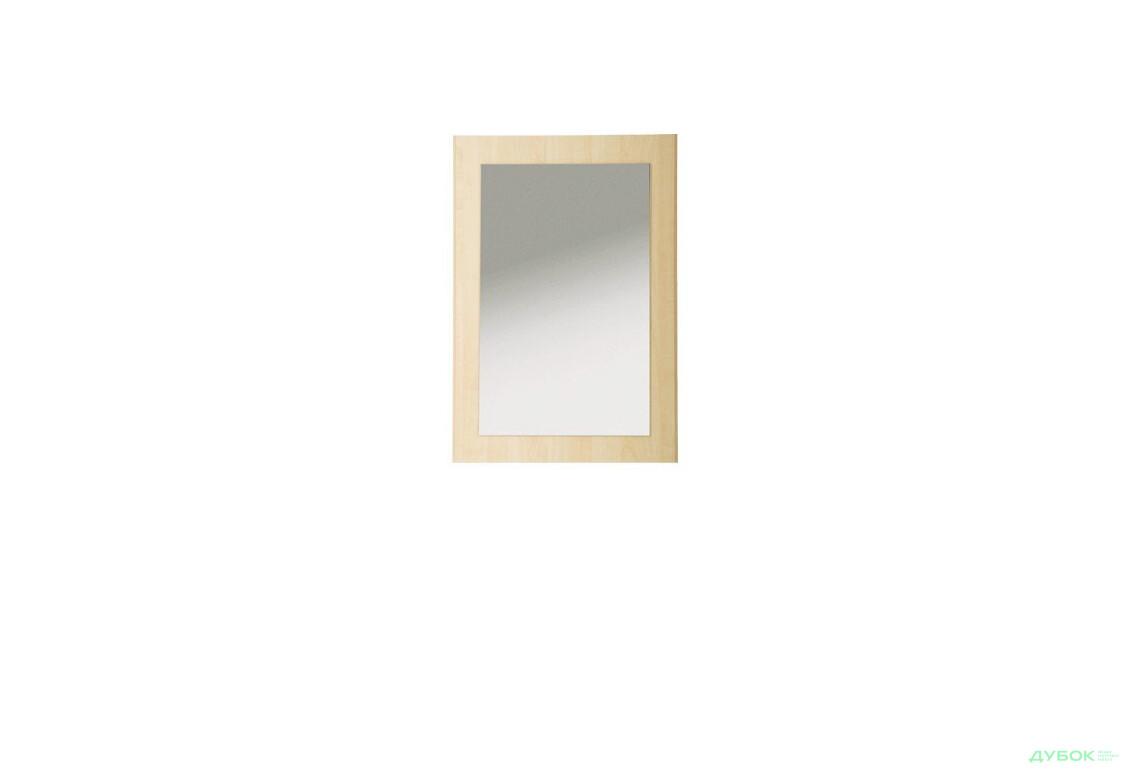 Зеркало TLUS 50
