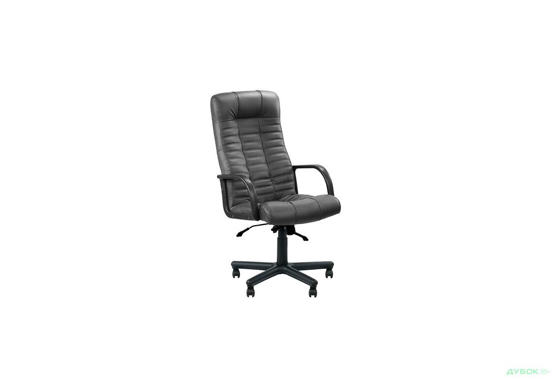 Кресло Atlant Anyfix PM64