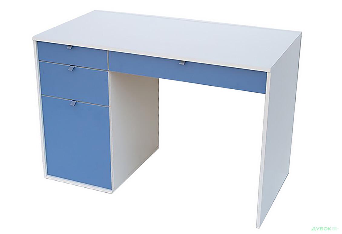 Стол 1D3S
