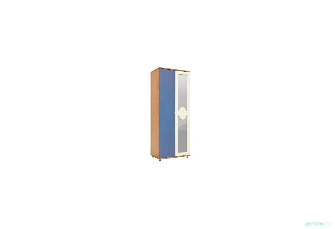 Шкаф для одежды Ш-1442