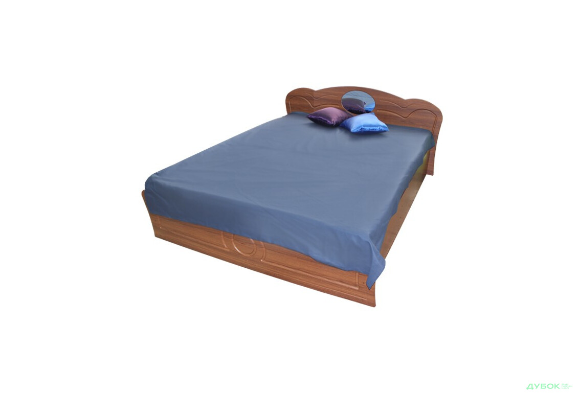 Кровать 2С