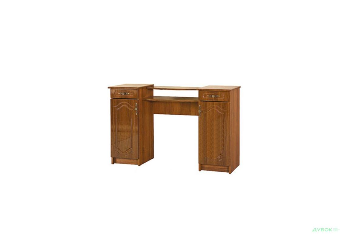 Афродита Лак Туалетный столик