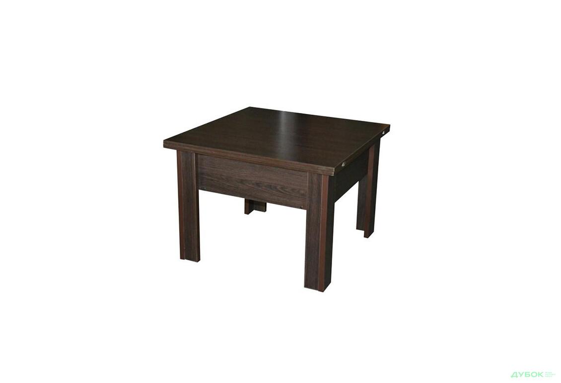 Комфорт (стіл-трансформер)