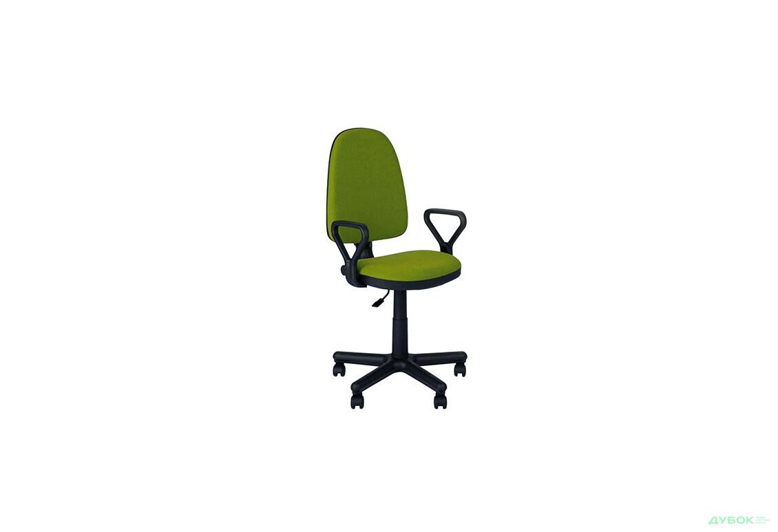 Кресло Standart GTP PM60