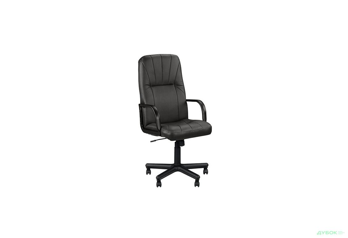 Кресло Macro Tilt PM64