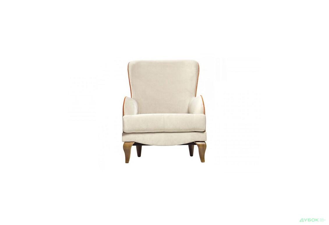Кресло Max / Макс