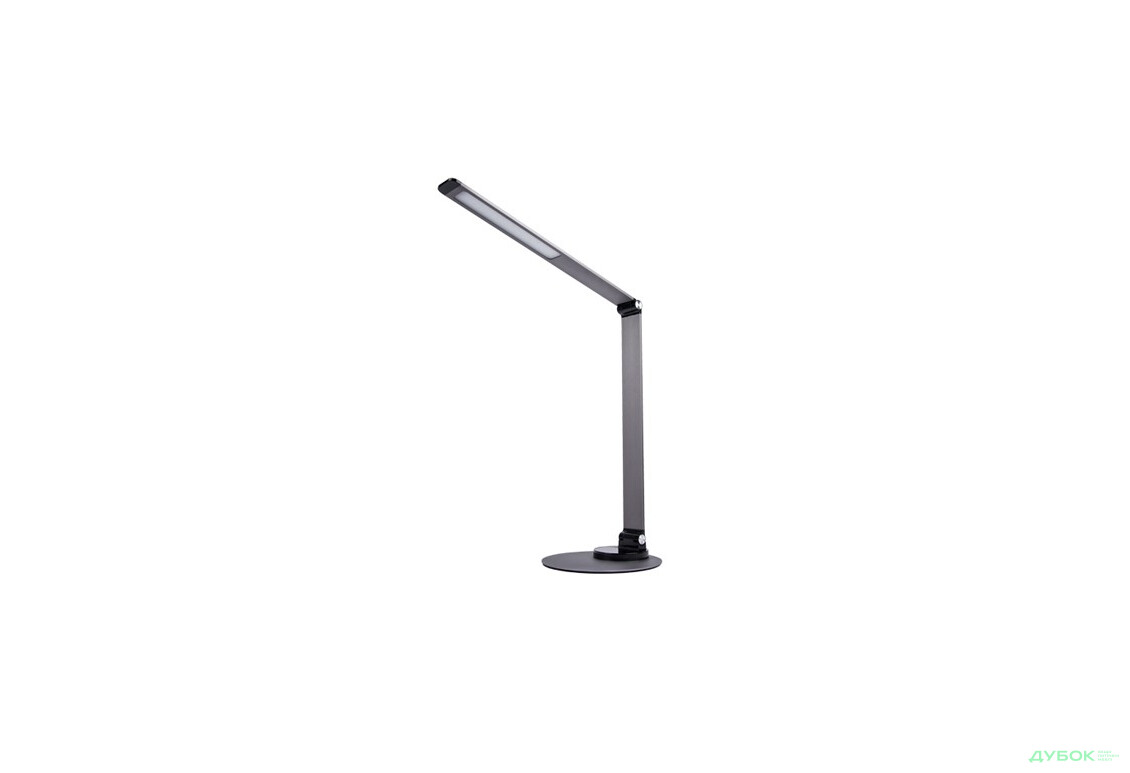 Настольный светодиодный светильник DE1068 10W 500LM (39*19*45cm)