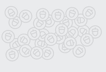 Модульна спальня Белла (біла) MiroMark