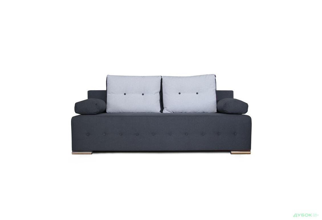 Диван - кровать INA / Инна прямой basic