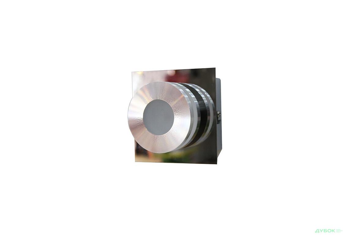 Бра BL-LED 518/1 L100*W100*H80mm