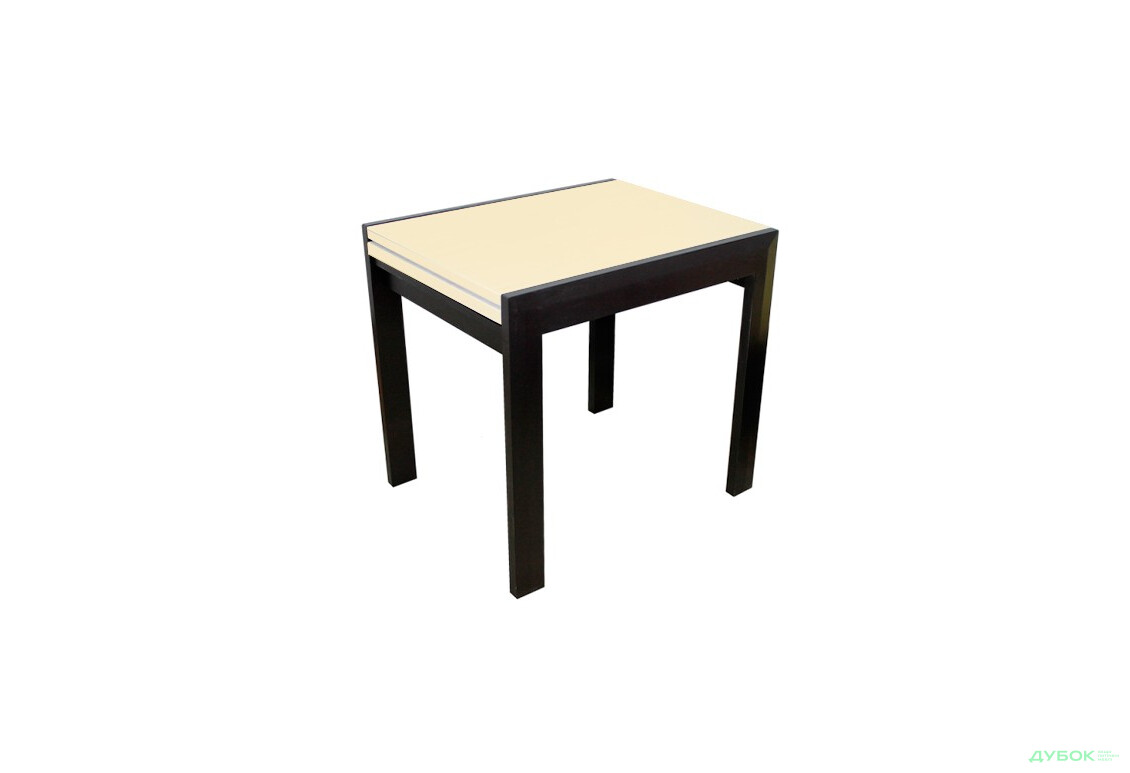 Стол кухонный Ск-1
