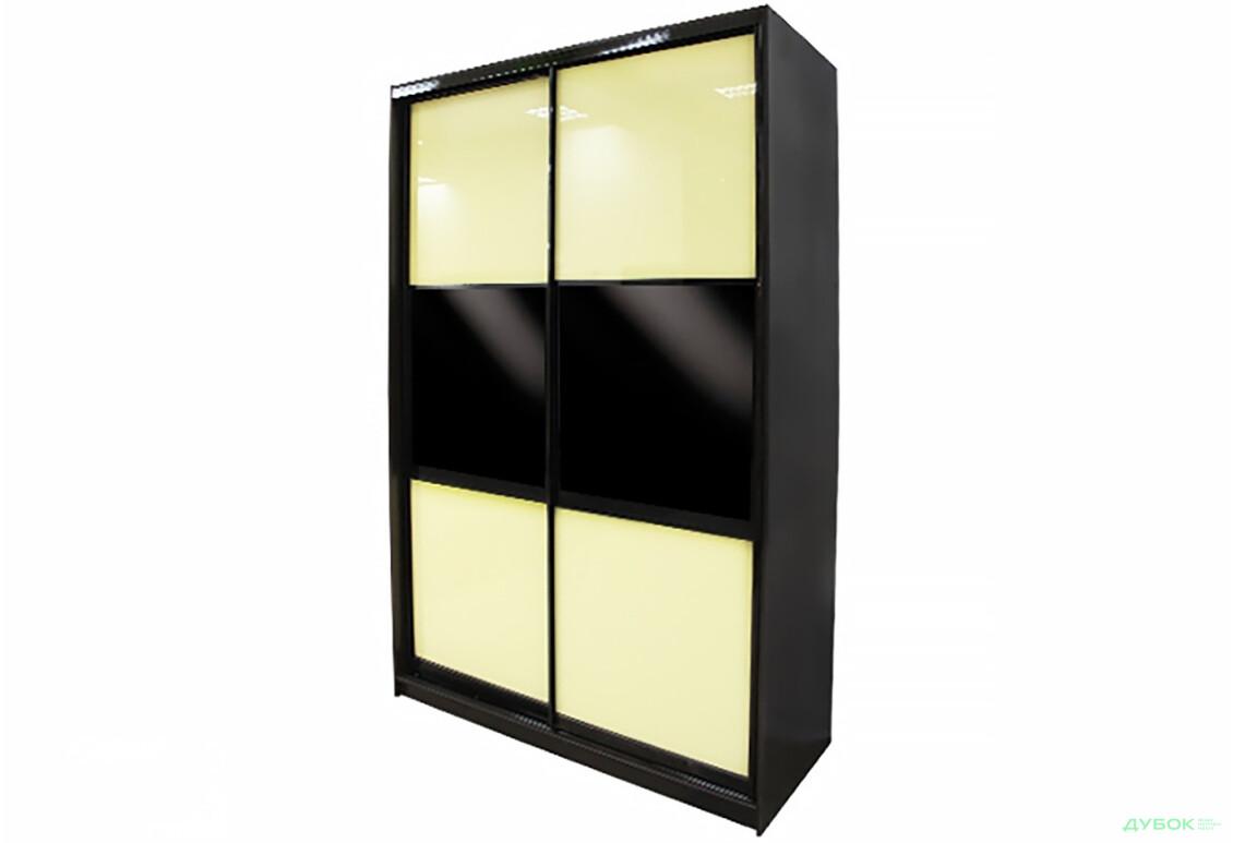 МебельСтар 2D 1600 Комплект І (2400)