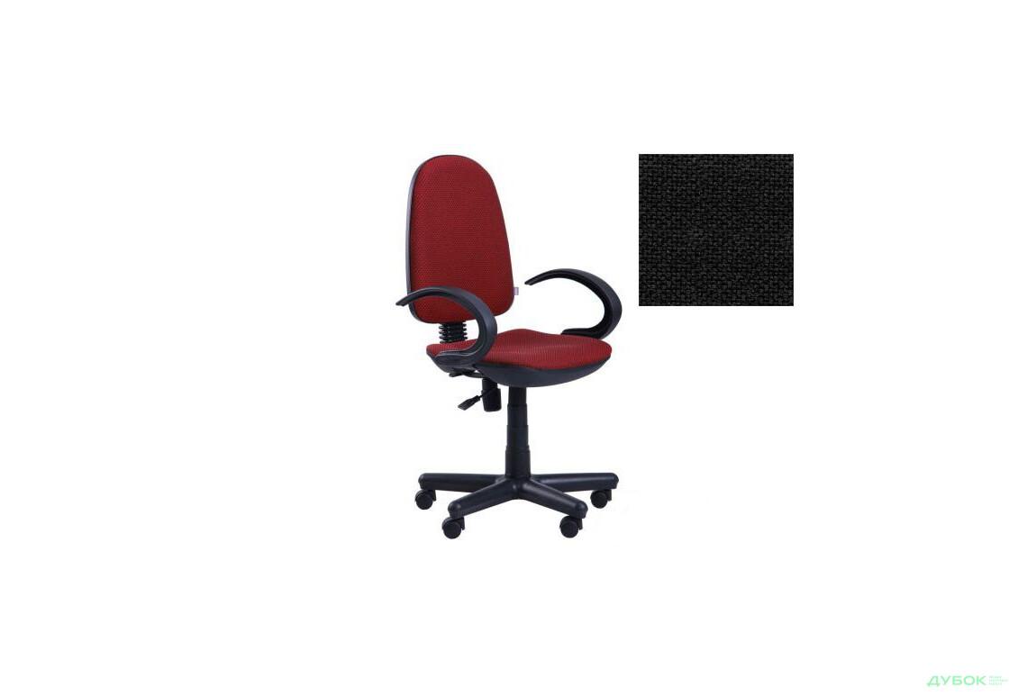 Кресло Кресло Меркурий 50 FS/АМФ-5 А-01 арт.334926