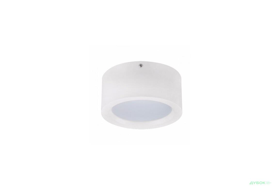 Светильник Sandra-15 15W бел. 4200К, 016-043-0015