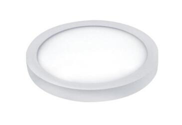 Світильник CAROLINЕ-40 4200K 016 025 0040 Horoz Electric
