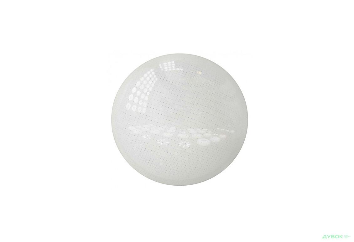 Люстра 50-PX0663 D340 18W4000K white