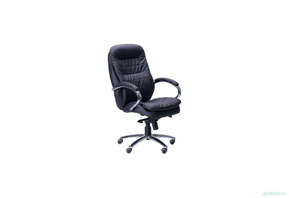 Кресло Валенсия HB Механизм MB Неаполь N-20 арт. 031855