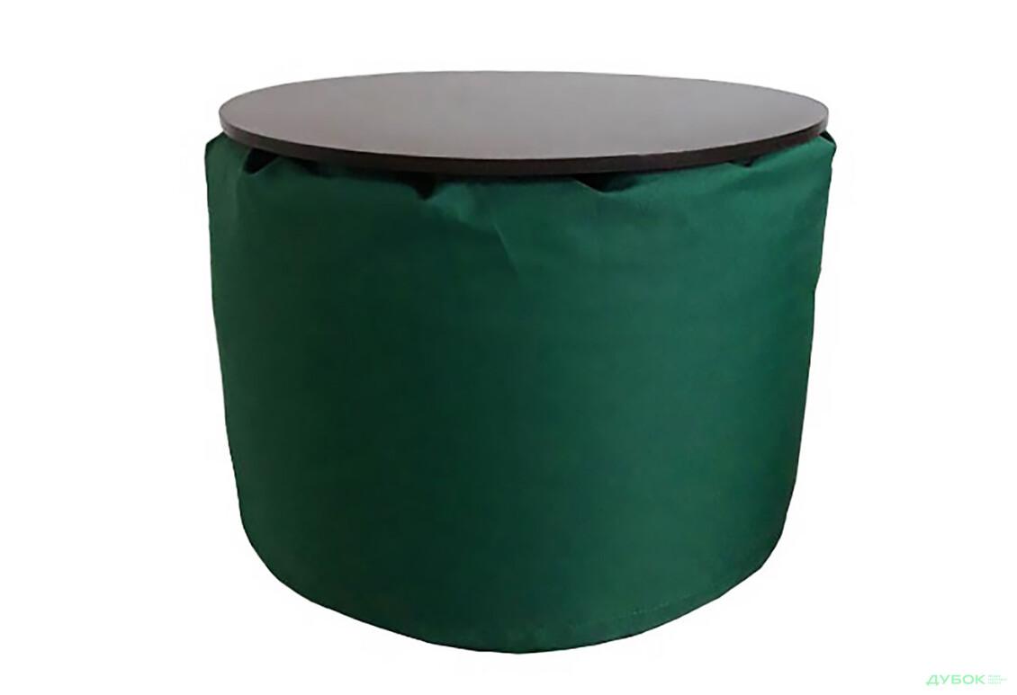 Пуф-столик