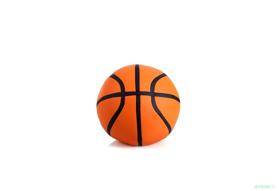 Кресло Баскетбол L