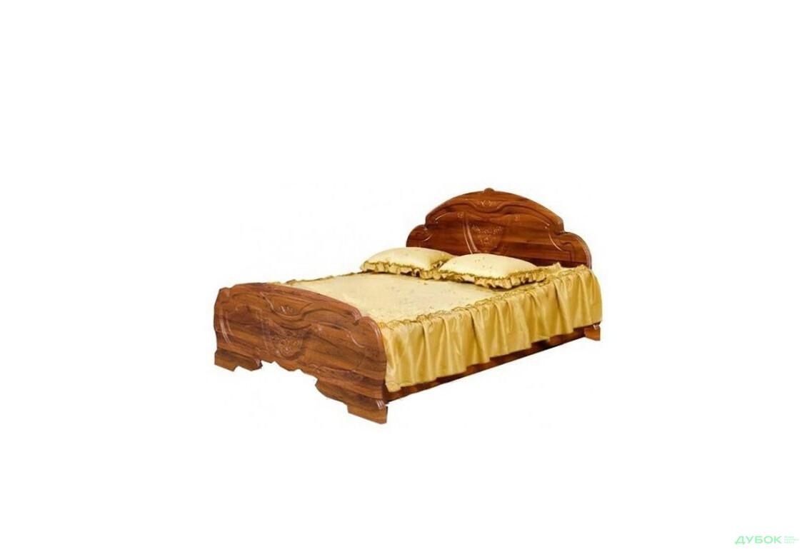 Ліжко 2С