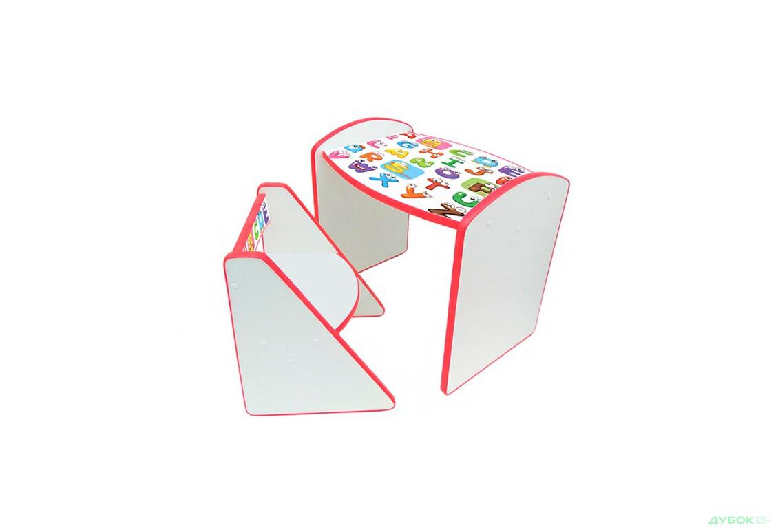 Комплект дитячий ДоДо/DoDo СМ-3