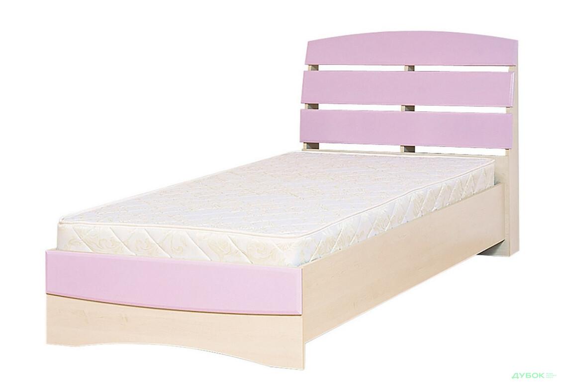 Кровать 1С