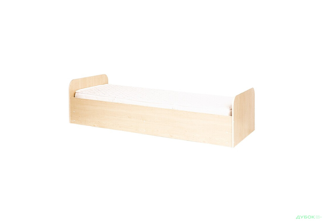Ліжко 1С