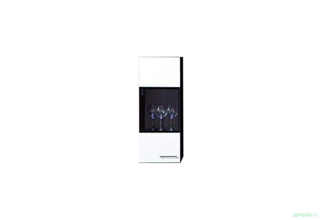 SALE Подвесной шкаф (стенка) Собран